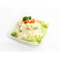 "408. Chicken ""Caesar"" salad (0.5 kg)"