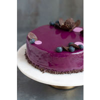 21. MINI Blackcurrant