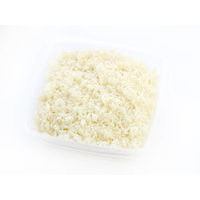 550. Boiled rice